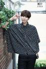 No Min Woo31