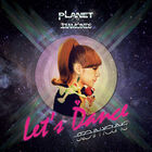 Seo In Young - Let's Dance