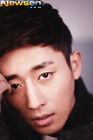 Son Ho Joon10