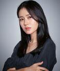 Son Ye Jin68