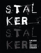 Stalker U-KISS