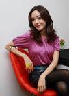 Sung Yu Ri3