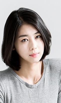 Yoo Jung Rae000