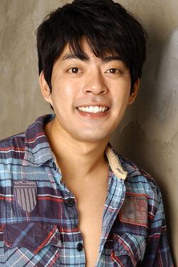 Yoon Jin Ha000