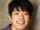 Yoon Jin Ha