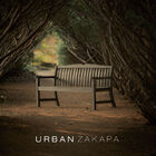 03-Urban-Zakapa