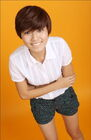 Ahn Yung Mi 05