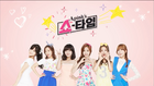 Apink's Showtime03