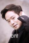 Chun Jung Myung26