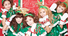 Crayon-pop-lonely-christmas-1