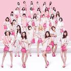 E-Girls 10