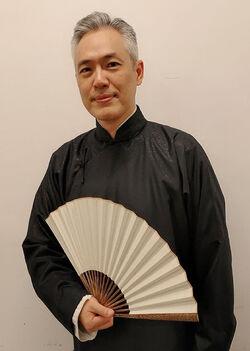 Fan Guang Yao08