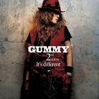Gummy-itsdifferent