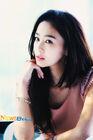 Hong Soo Hyun16