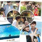 Itazura na Kiss 2 ~Love in Okinawa02