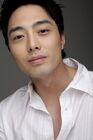 Jang Seo Won3