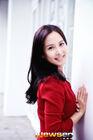 Jo Yeo Jung31