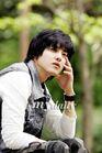 Jung Min05