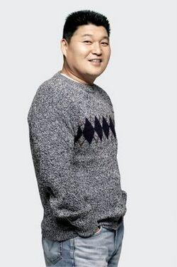 Kanghodong1a