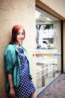 Kim Ga Eun (1989)25