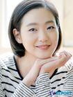 Kim Go Eun22