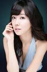 Kim Hae In4