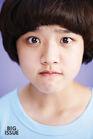 Kim Hyang Gi17
