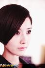 Kim Yoo Ri04