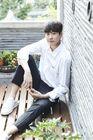 Kim Young Kwang41