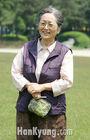 Kim Young Ok6