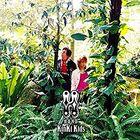 Kinki kids . H album-CD