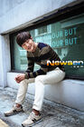 Lee Hee Joon34