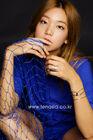 Lee Ho Jung5