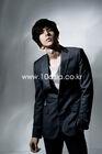 Lee Hyun Jae5