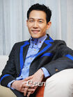 Lee Jung Jae1