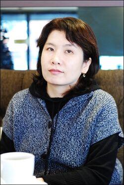 Lee Kyung Hee000