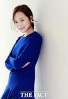 Lee Min Ji (1984)6