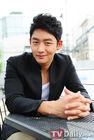 Lee Tae Sung02