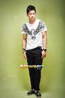 Lee Yong Woo9