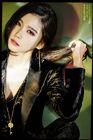 Lee Yoo Young (1995) 12