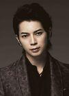 Matsumoto Jun 9