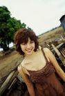 Mayuko-iwasa-632331l
