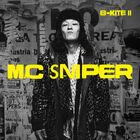 Mc sniper