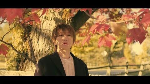 Nissy(西島隆弘) 「Don't let me go」Music Video