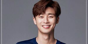 Park-seo-joon 1475081203 af org