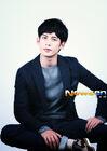 Park Ki Woong16