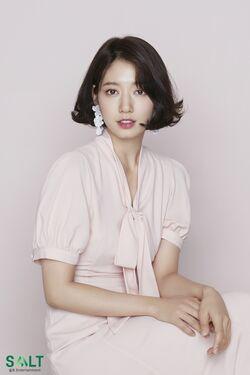 Park Shin Hye67