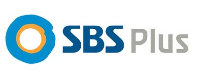 SBSPlus