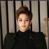 Lee Tae Hee