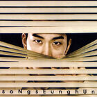 Song Seung Hun - First Album